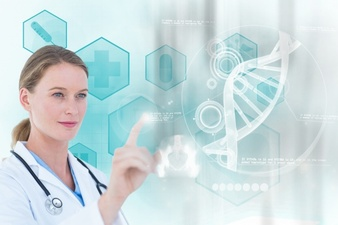 concentrated-doctor-working-with-a-virtual-screen_1134-639.jpg