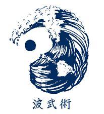 yinyangdan