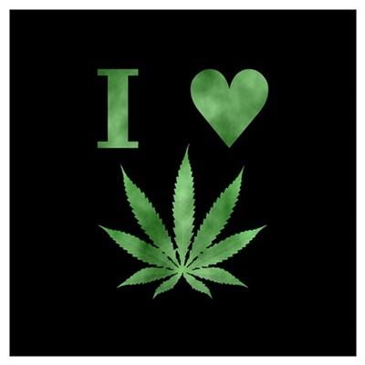 i_love_weed.jpg