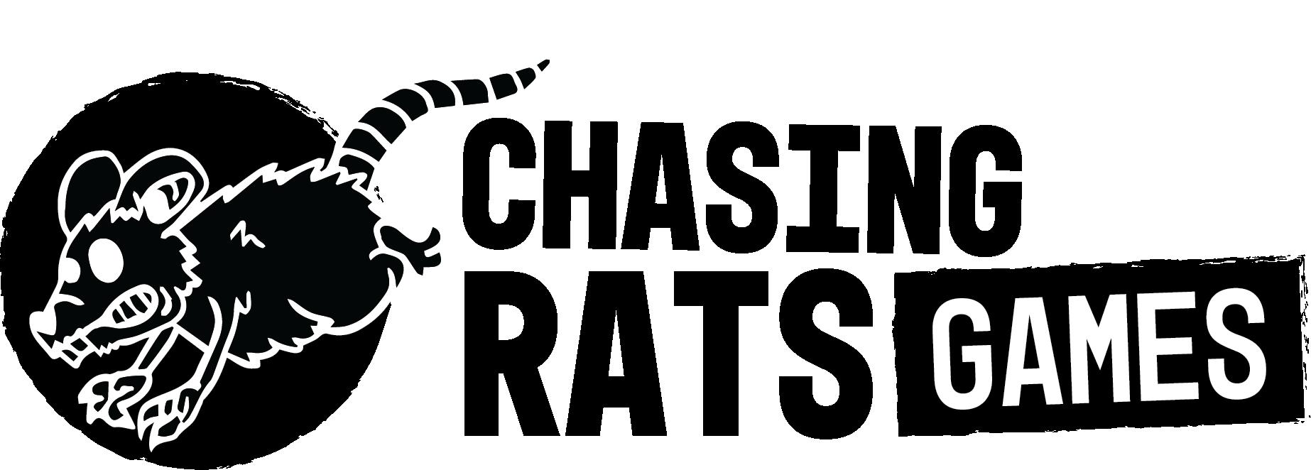 ChasingRatsGames_Logo.png