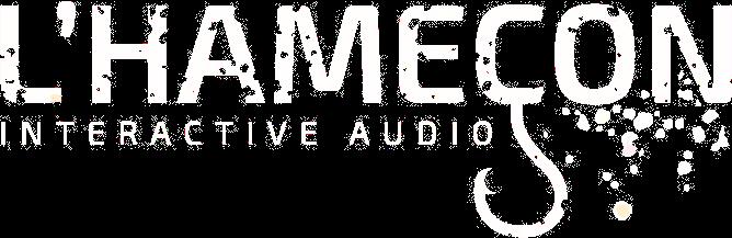 0096_L-Hamecon_Logo_Final_VersionBlanc.png