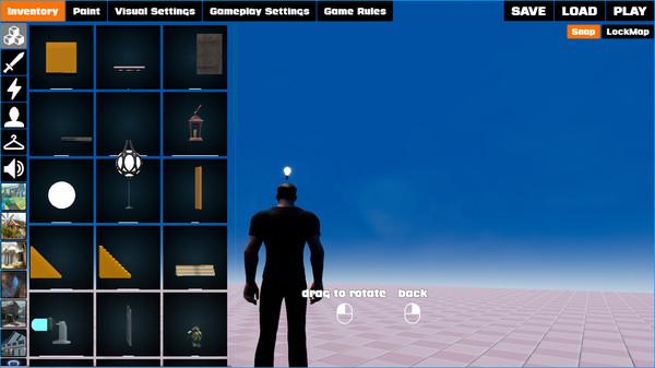 playcraft_screenshot_01.jpg