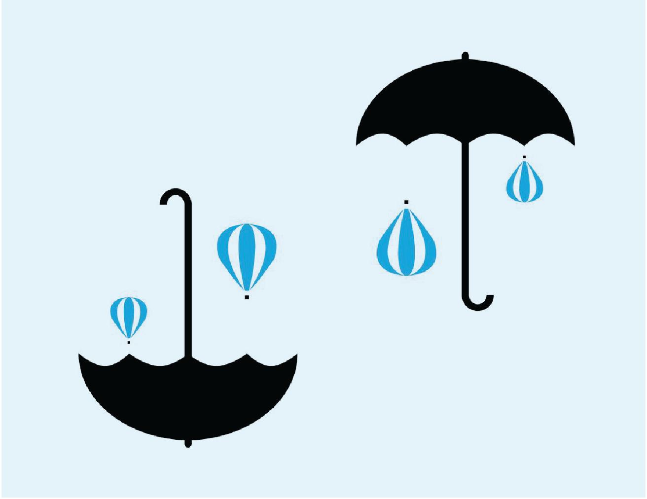 L-Biggar-umbrella-01.png