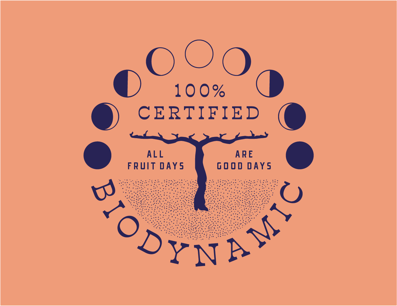 Lbiggar-Biodynamic-01.png