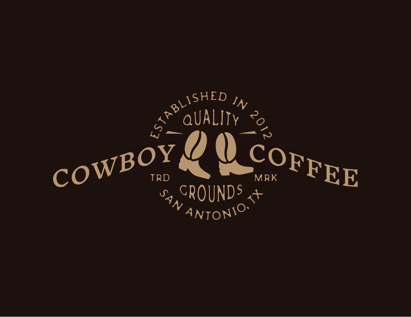 LB-cowboy coffee.png
