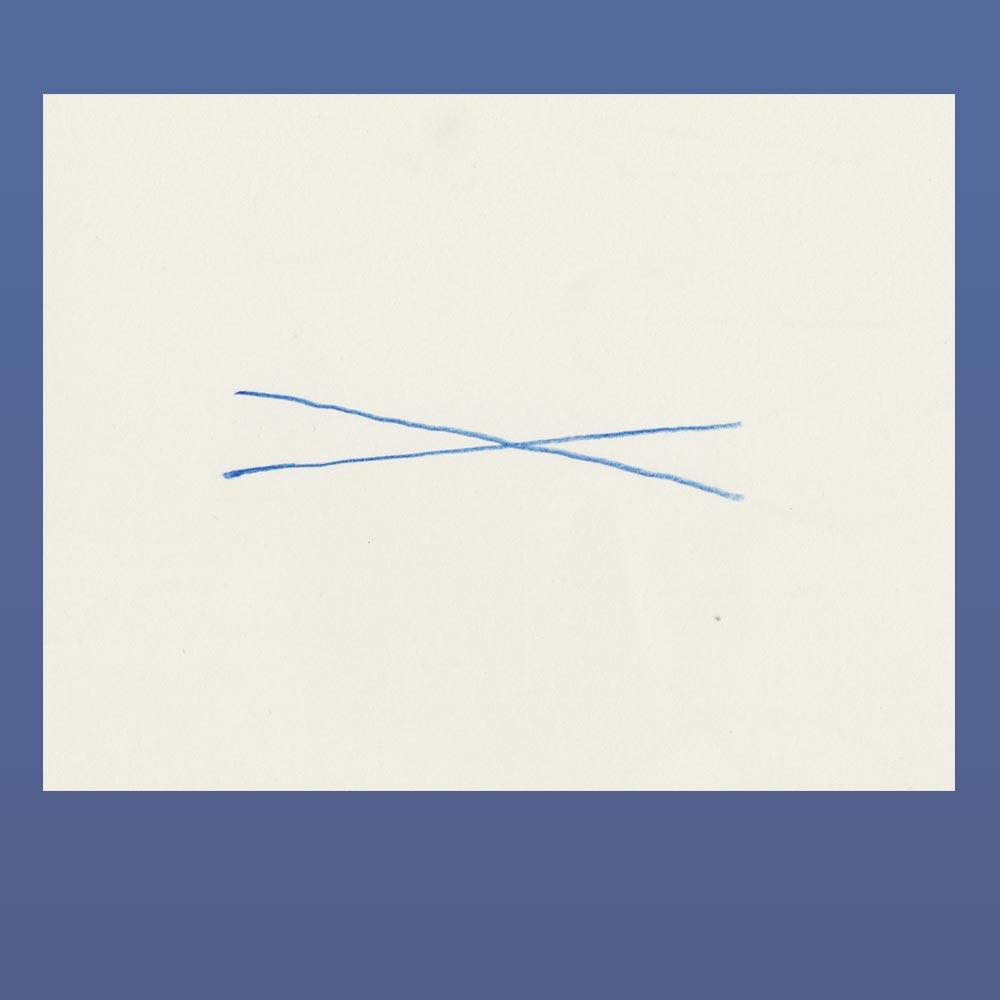 linesmerge.jpg