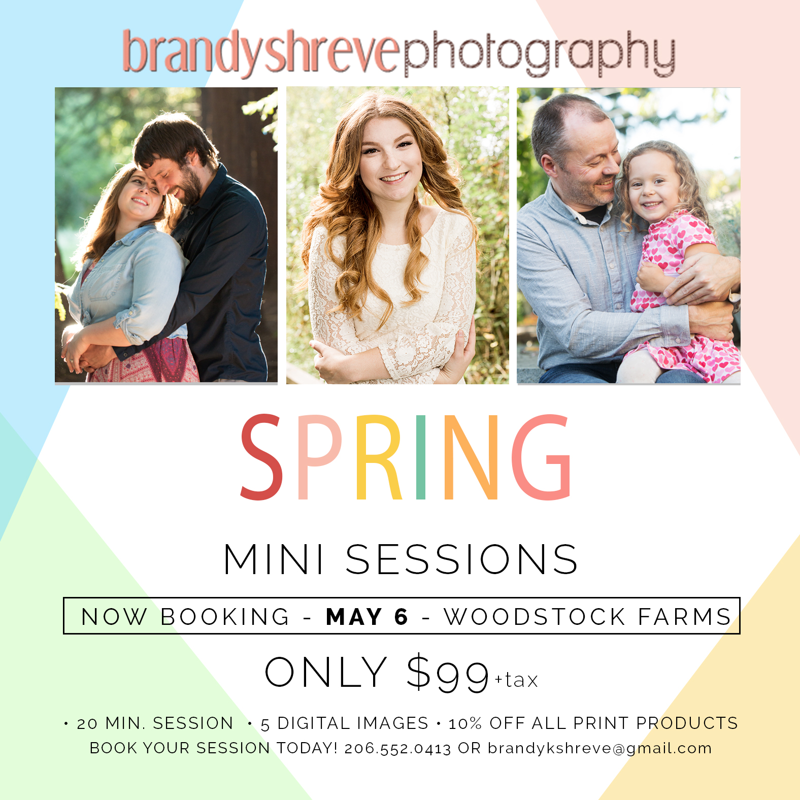 SPring mini sessions may 6.jpg