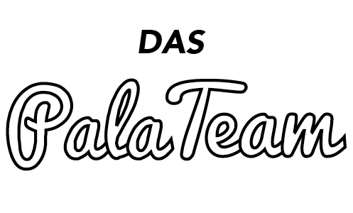 PalaTeam-LogoKontur.png