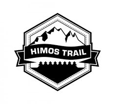 Himostrail logo.png