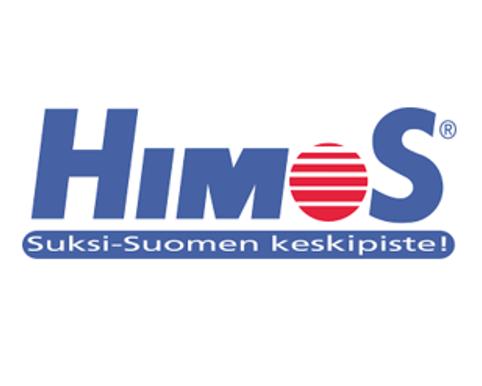 himos logo.jpg.png