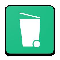 Dumpster2.png