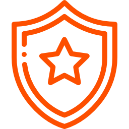 003-shield.png