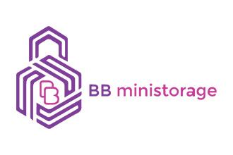 BB Storage   www.bbministorage.com.hk/?lang=en