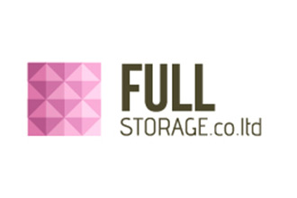 Full Storage Company   fullstorage.com.hk