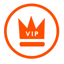 VIP Privilieges.png