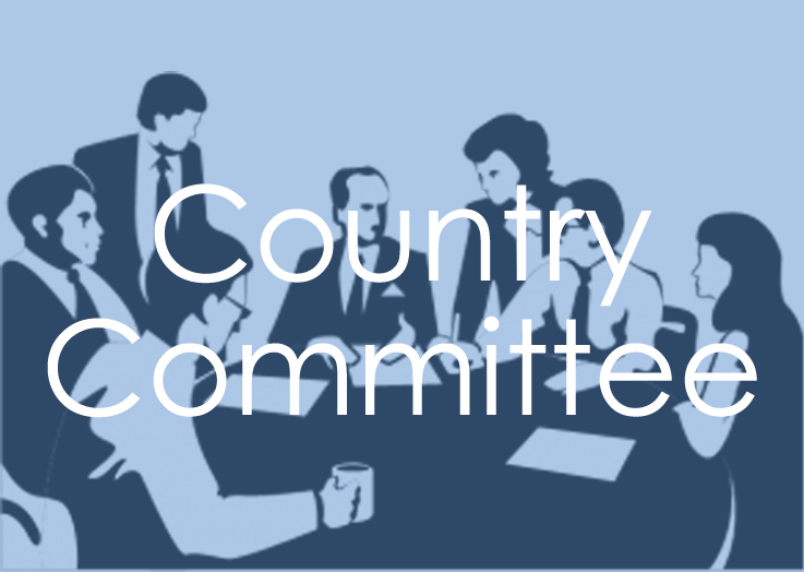 Country Committee_Final.jpg