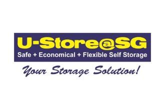 U-Store@SG   http://www.ustoreatsg.com/