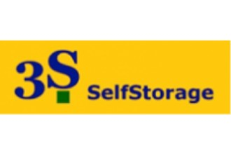 3S Self Storage   http://www.3s-selfstorage.com/