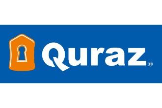 Quraz   https://www.quraz.com/