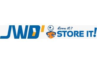 JWD Store It    http://www.jvkmovers.com/