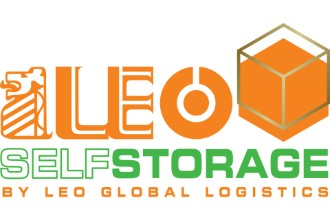 LEO Self Storage   http://www.leoselfstorage.com/