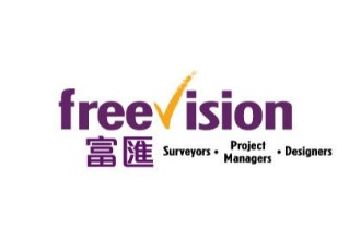 Freevision   http://www.freevision.com.hk/