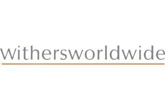 Withersworldwide Kenneth Szeto - Partner   withersworldwide.com