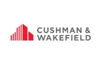 Cushman & Wakefield Oliver Close - Partner   http://www.cushmanwakefield.com/