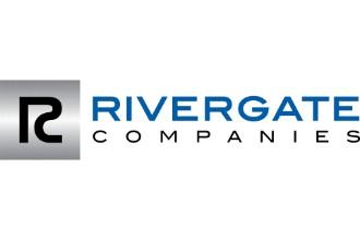 Rivergate International    www.rivergatere.com