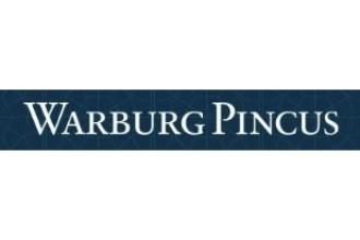 Warburg Pincus   http://www.warburgpincus.com/