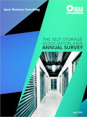2018 SSAA Ipsos report