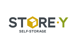 Store-Y Self Storage   https://www.mystorey.com.sg/