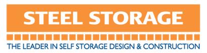 Steel Storage logo 410 x 105.png