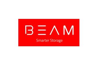 BEAM Space   https://www.beamspace.com/my