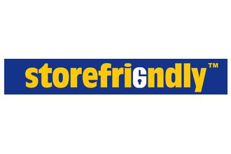 Storefriendly Self Storage Group   http://store-friendly.com/