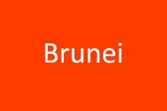 Location Button - Brunei.jpg