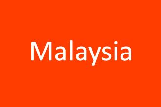 Location Button - Malaysia.jpg