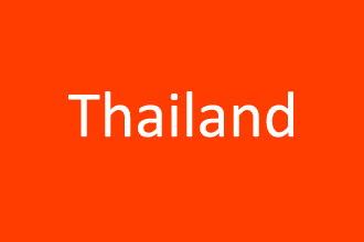 Location Button - Thailand.jpg