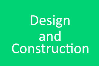 Supplier Category Button - Design and Construction.jpg