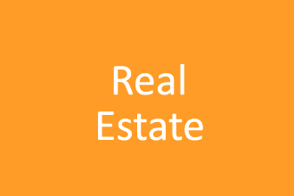 Supplier Category Button - Real Estate.jpg