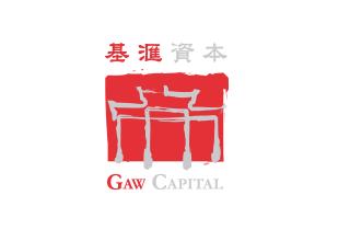 Gaw Capital Advisors Limited   https://www.gawcapital.com/
