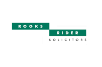 Rooks Rider Solicitors   http://www.rooksrider.co.uk/