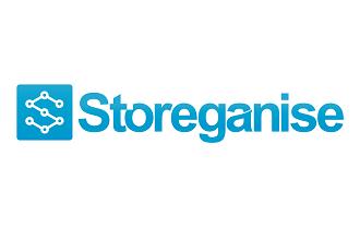Storeganise Miles Davison - CEO   https://storeganise.com/