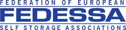 Fedessa logo.jpg