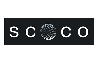 Scocoinvestments  Scocoinvestments.com