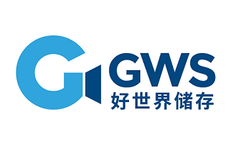 Good World Storage   http://www.goodworldstorage.com/