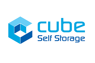 Cube Self Storage   https://www.cubeselfstorage.my/