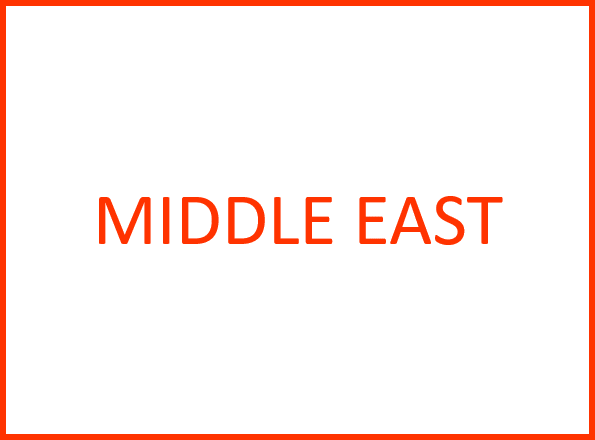 country section - Middle East.png