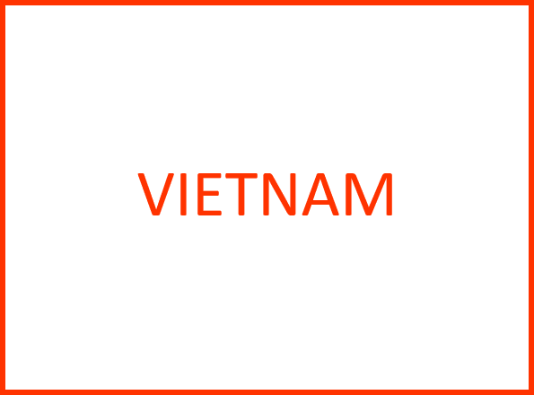 country section - Vietnam.png