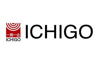 Inchigo   https://www.ichigo.gr.jp/en/